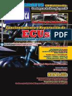 funcionamiento de la ecu.pdf