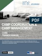 CCCM Trainer Manual FINAL 0