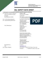 MSDS Purolite.pdf