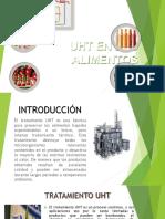 UHT_EN_LOS_ALIMENTOS[1].pptx