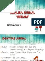 Analisa jurnal kelompok 9.pptx