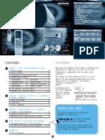 BRASTEMP AR.pdf