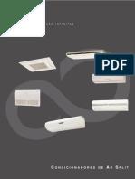 Catalogoar0405.pdf