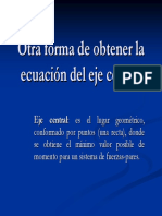 dinamica 2.pdf