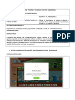 formato_peligros_riesgos_sec_economicos (1)  REINALDO.pdf