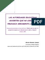 Coeducación.pdf