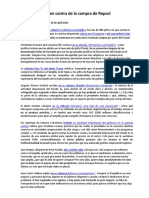 Noticia 7 opiniones en contra de compra de Repsol.docx