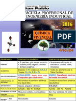 01A-UNID-QUI II-2016-2