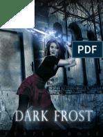 3_Dark_Frost.pdf