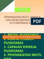 NEW PRESENTASI PKM SISIR.ppt