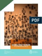 Revista Construyendo Humanidad edición (1)