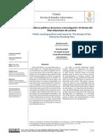 gemma lluch politicas publicas de lectura e investigacion.pdf