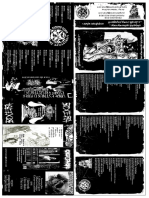 coletanea k7 corrigida.pdf