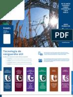 OPUS17.pdf