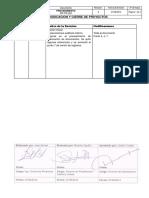MP-PR-002 Adjudicacion y Cierre de Proyectos_rev 1