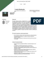 Liderar al modo Starbucks Resumen _ Joseph A.pdf