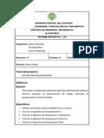 Informe-Proyecto-Algoritmos