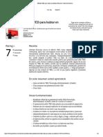 Método TED para hablar en público Resumen _ Jeremey Donovan.pdf