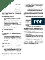3] Enrile vs. Sandiganbayan.docx