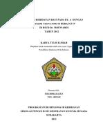 01-gdl-sitirohaya-54-1-sitiroh-i.pdf