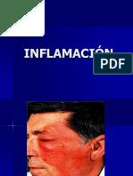 Inflamación-aguda.ppt