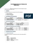 02 Diseño Vial II - Estandares.pdf