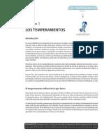 lostemperamentos.pdf