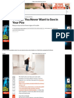 4 Things You Never Want to See in Your Pee.pdf