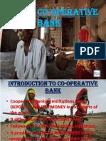 economics-140125111416-phpapp02