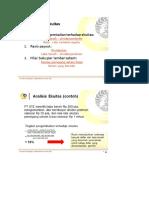 bahan makalah.docx