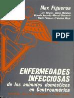 Enfermedades infecciosas de los animales domesticos en Centroamerica N.pdf