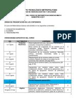 Cronograma MBX14-II-2017 final.docx