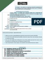 Agendamento_Avaliacao_Teorica_0782017_SESI_CANAA_PARTE_4.pdf