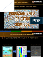 Procesamiento de datos_Introduccion.ppt