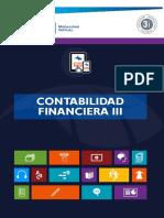 A0078_MAI_Contabilidad_Financiera_III_ED1_V1_2015 (1).pdf