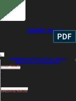 Diseño Vial II - 01 EXPEDIENTE TECNICO.docx