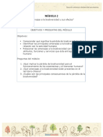 Módulo 2.pdf biodiversidad