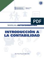 a0267 Introduccion a La Contabilidad (1)