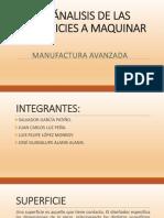 EXPO 2.1 MANUFACTURA.pptx