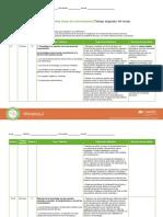planificador (4)