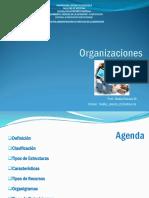organizaciones-1-2015