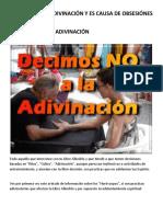 HOROSCOPO OFIUCO.pdf