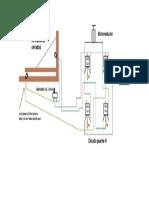 Esquema sencillo del circuito puente levadizo.pdf