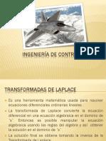 Control cap1_Laplace.pptx