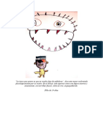 DIBUJOS DE NIÑOS MALTRATADOS.pdf