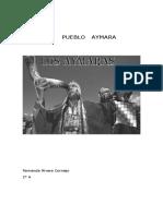 EL    PUEBLO   AYMARA.docx