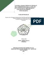 LANSIA POLA MAKAN HT.pdf