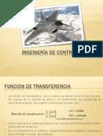 Control cap2_Funcion transferencia.pptx