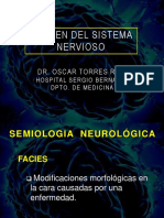 1 EXAMEN NEUROLÓGICO
