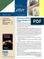 pdapics.pdf